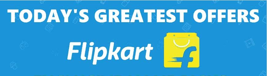 flipkart mobile offers