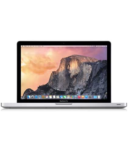 Apple Macbook Pro MD101HN/A (A1278) Core i5 3rd Gen Laptop (4GB / 500 GB/  Mac OS) Best Price in India 2019, Specifications & Feature