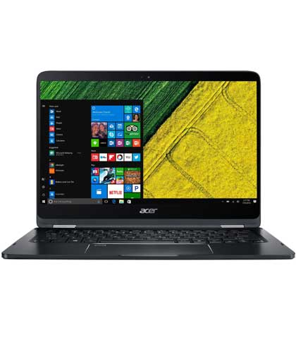 Acer Spin 7 SP714-51 (NX.GKPSI.002) price