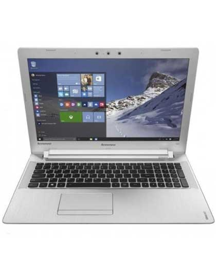 Lenovo Ideapad IP 500 (80NT00L6IN) price