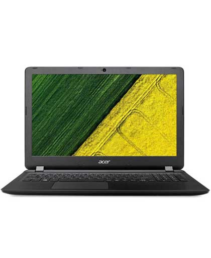 Acer Aspire A315-31 (NX.GNTSI.003) price