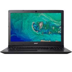 Acer Aspire 3 A315-33-C89L (NX.GY3SI.004) price