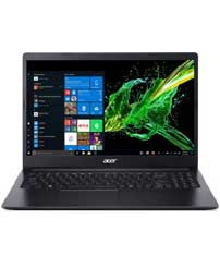 Acer Aspire 3 A315-34-P859 (NX.HE3SI.002) price