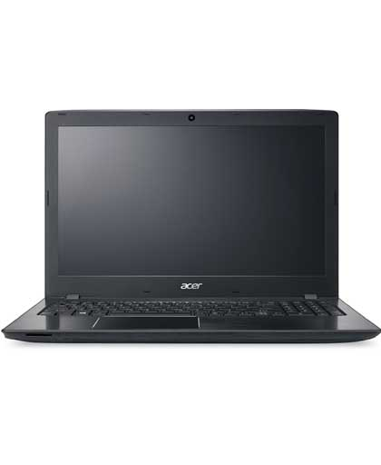 Acer Aspire 3 A315-51 (NX.GNPSI.002) Notebook Core i3 6th Gen (4 GB  500 GB  HDD  Linux  15.6 inch) 95ae616cab