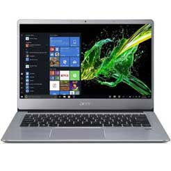Acer Swift 3 Athlon SF314-41 (UN.HEYSI.003) price