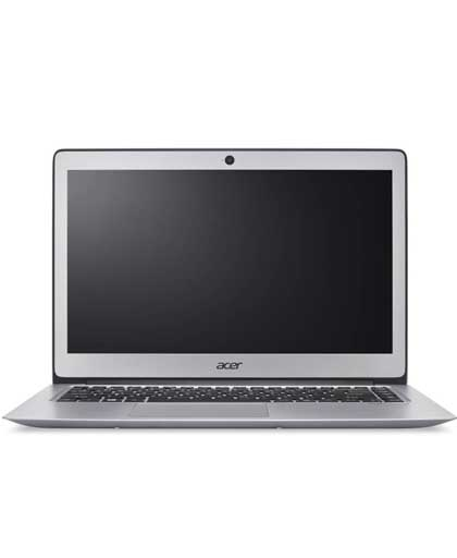 Acer SF314-51 (NX.GKBSI.010) price