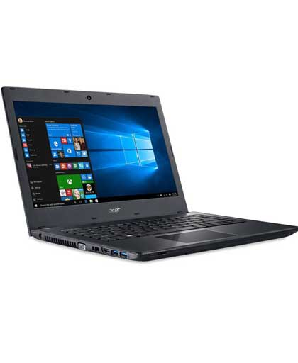 Acer TravelMate P249-MG (UN.VD4SI.114) price