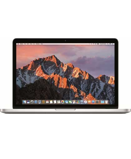 Apple MacBook Pro MPXW2HN/A  price