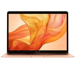 Apple MacBook Air MVFN2HN/A  price