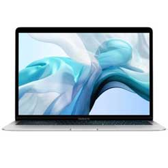 Apple MacBook Air MWTK2HN/A  price