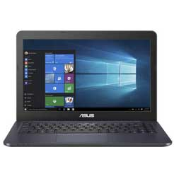 Asus L402 WH02-OFCE  price