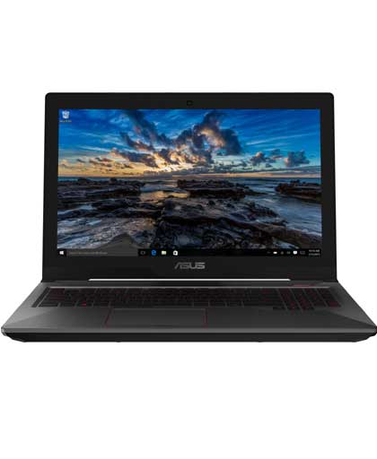 Asus FX503VD-DM112T (90NR0GN1-M02270) price