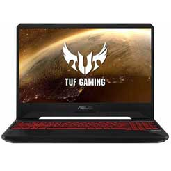 Asus FX505DY-BQ024T  price
