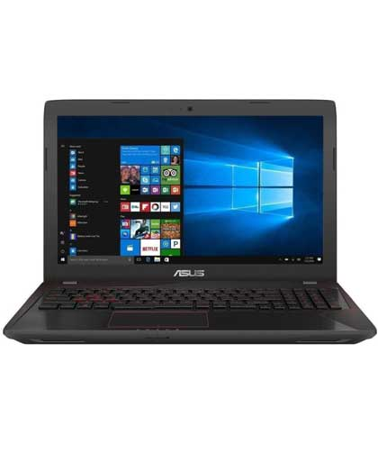 Asus FX553VD-DM483 (90NB0DW7-M06960) price