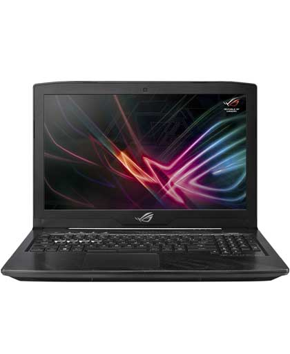 Asus GL503VD-GZ240T (90NB0GQ4-M05830) price