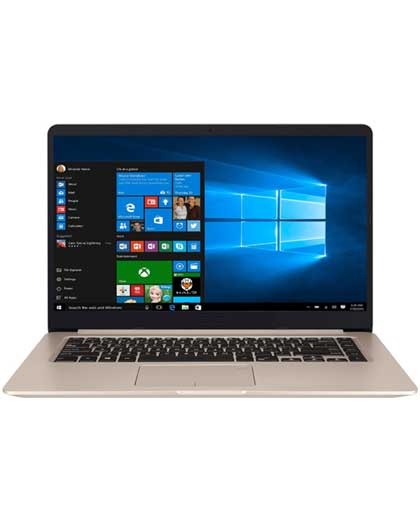 Asus S510UN-BQ151T (90NB0GS1-M02020) price