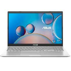 Asus X515MA-BR004T  price