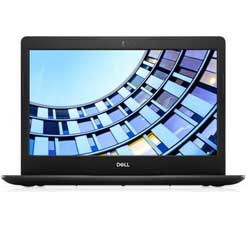 Dell Vostro 3490 (D552110WIN9BE) price