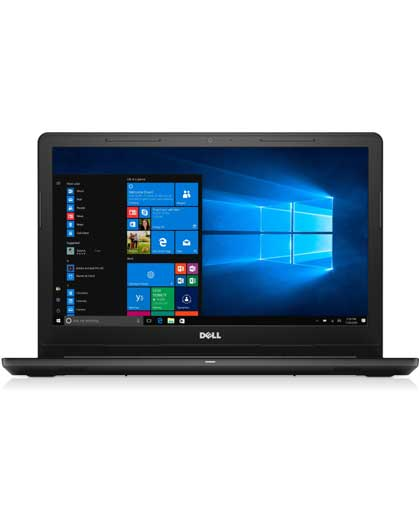 Dell Inspiron 3567 (A561216SIN9) price