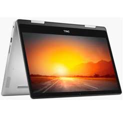 Dell Inspiron 5491 (C562523WIN9) price
