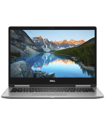 Dell Inspiron 5570 (A560506WIN9) price