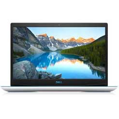 Dell Inspiron G3 3590 (C566517WIN9) price