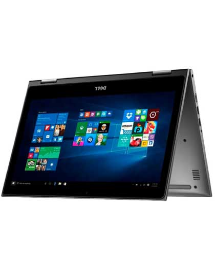 Dell Inspiron 13 5368 (Z564305SIN9) price