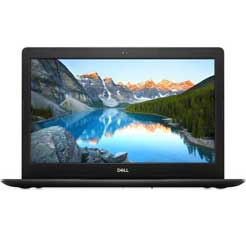 Dell Inspiron 14 3480 (D560168WIN9BE) price