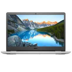 Dell Inspiron 3501 (D560285WIN9S) price