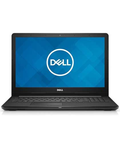 Dell Inspiron 3567 (3567I341TB2G) price