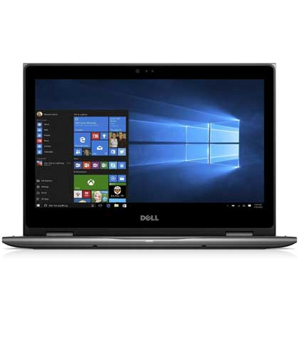 Dell Inspiron 5378 (i7537881TB) price
