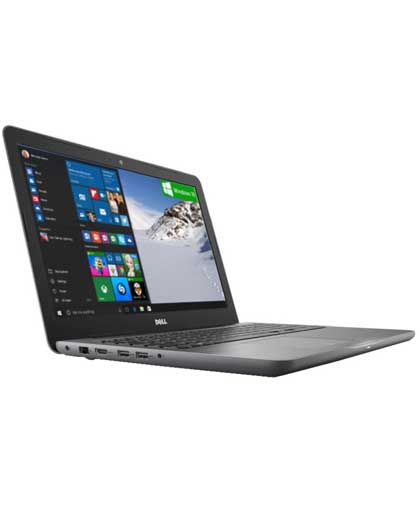 Dell Inspiron 5567 (A563108SIN9) price
