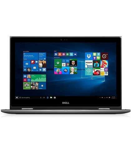 Dell Inspiron 5578 (i55788GB1TB) price