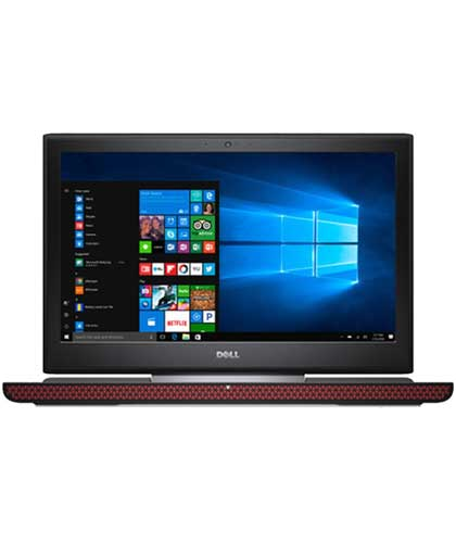 Dell Inspiron (A7567i716IN9) price