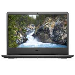 Dell Vostro 3405 (D552134WIN9BE) price