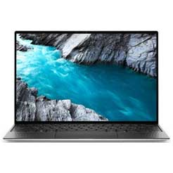 Dell XPS 9300 (D560014WIN9) price