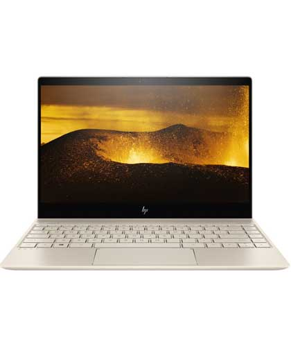 Hp Envy 13-AD128TU (2VL80PA) price