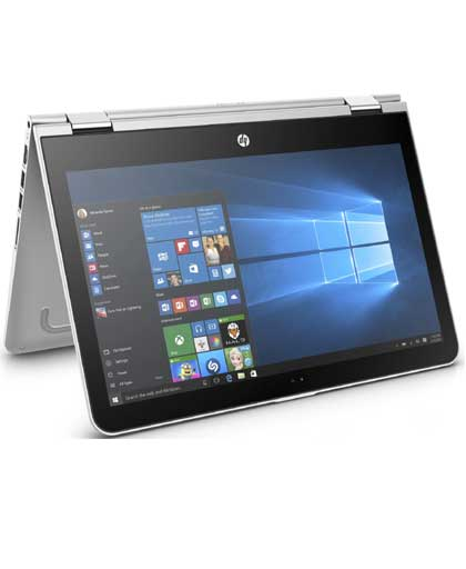Hp Pavilion x360 14-ba077TU (3GM07PA) price