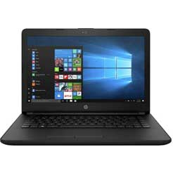 Hp 14q-CS0005TU (4WQ17PA) price
