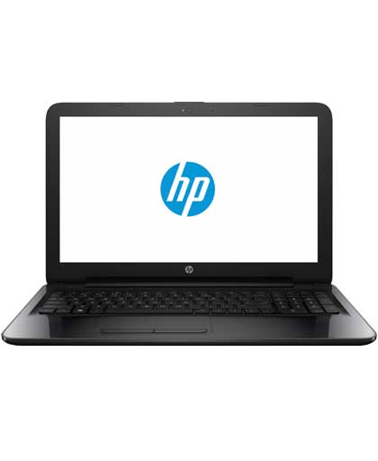Hp 15-AY085TU (Z6X91PA) price