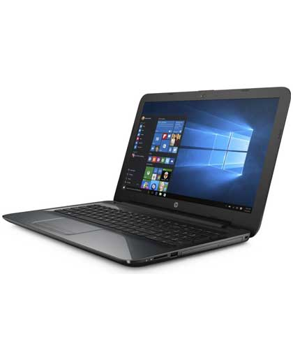 Hp 15-AY525TU (Z6Y44PA) price