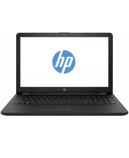 Hp 15-BS542TU (2EY84PA) price