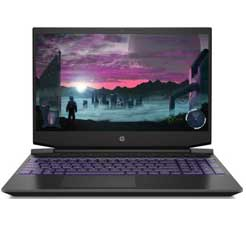 Hp Pavilion 15-ec0027AX (8WE64PA) price