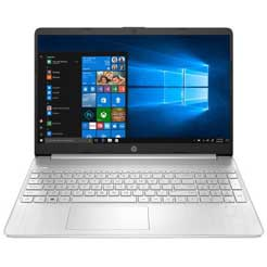 Hp 15s-eq0132AU (3M184PA) price
