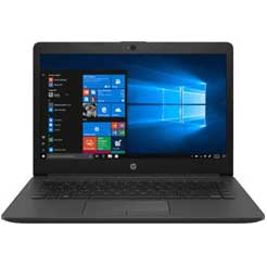 Hp 240 G7 (5UD88PA) price
