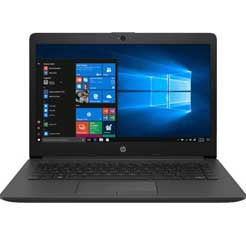 Hp 245 G6 (4AD35PA) price