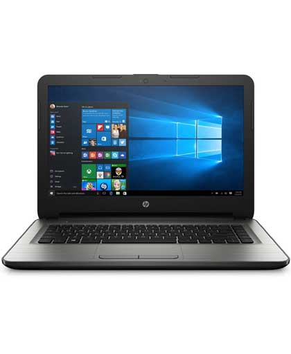 Hp 14-AM519TU (1PL49PA) price