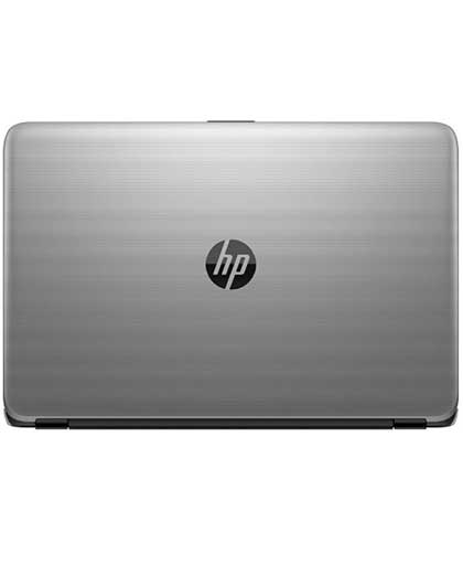 Hp 15-AY503TX (Z1D92PA) price