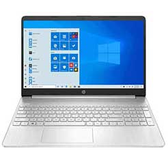 Hp 15s-eq1042au (192Z8PA) price