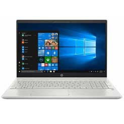 Hp Pavilion 15-CS3006TX (8LX85PA) price